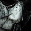 Het advies van John Carpenter aan de makers van 'Halloween'