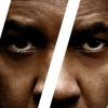 Denzel deelt uit in twee nieuwe clips 'The Equalizer 2'
