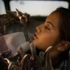 Benicio del Toro wordt Swiper in 'Dora the Explorer'