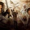Hoe 'The Lord of the Rings: Return of the King' maar liefst 11 Oscars kon winnen