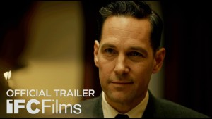 The Catcher Was a Spy (2017) video/trailer