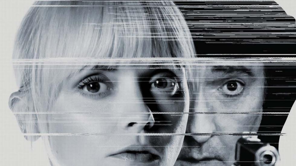 Telepathie en hersenspoeling in sci-fi actiethriller 'Distorted'