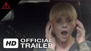 Distorted (2018) video/trailer