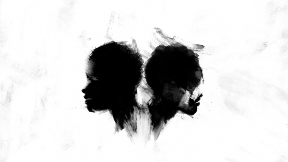 Jordan Peele kondigt na 'Get Out' nieuwe horrorfilm 'Us' aan