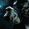 Meerdere versies van 'The Predator' in één film