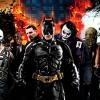 Bekende rock-klassieker bijna voor 'The Dark Knight' gebruikt