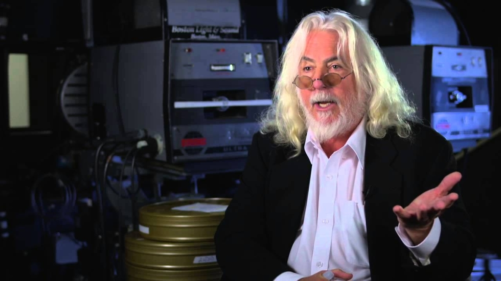Robert Richardson ook bevestigd voor 'Once Upon A Time in Hollywood'