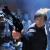 Zijn deze aliens uit het 'Star Wars'-canon geschrapt!?