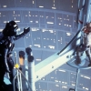 George Lucas verkocht 'Star Wars' bijna na 'The Empire Strikes Back'