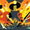 Brad Bird ziet geen plotgat in 'Incredibles 2'