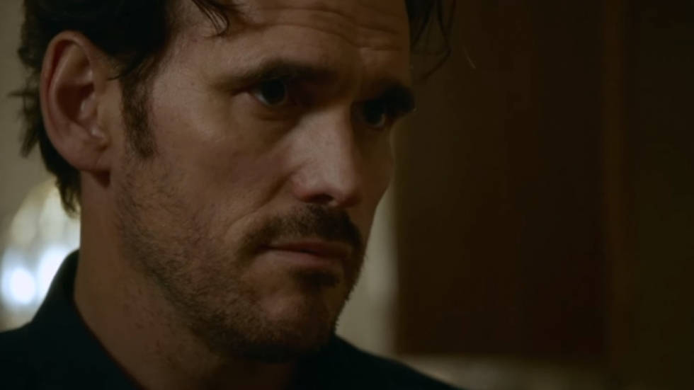 Drie gestoorde clips 'The House that Jack Built'