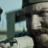 Bradley Cooper misschien naast Clint Eastwood in misdaaddrama 'The Mule'