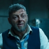 Andy Serkis in 'The Batman'?