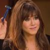 Netflix-komedie 'First Ladies' werft Jennifer Aniston als lesbische president