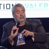 Regisseur Luc Besson aangeklaagd voor verkrachting