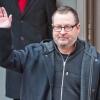Lars von Trier laat zich voor het eerst uit over beschuldiging grensoverschrijdend gedrag