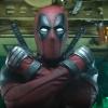 Veranderen de nafilmpjes het gehele 'Deadpool 2' verhaal?
