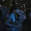 Wat vindt Harrison Ford van 'Solo: A Star Wars Story'?