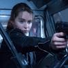 Plotdetails onthuld over de vervolgtrilogie op 'Terminator Genisys' die er nooit kwam