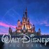 Fox mogelijk toch niet voor Disney