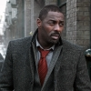 Idris Elba wordt 'The Hunchback of Notre Dame' in nieuwe Netflix-film
