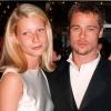 Brad Pitt bedreigde Harvey Weinstein nadat deze Gwyneth Paltrow had lastiggevallen