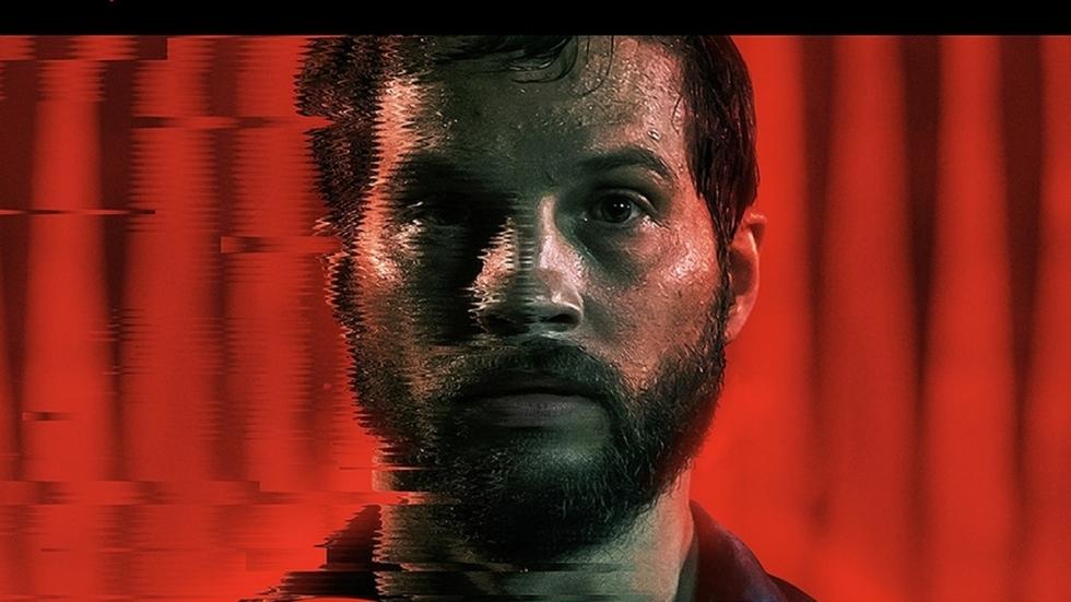 """Nieuwe brute 16+ """"Overkill"""" trailer voor sci-fi wraakfilm 'Upgrade'"""