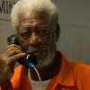 Morgan Freeman (80) ook schuldig aan wangedrag? Acteur biedt excuses aan!