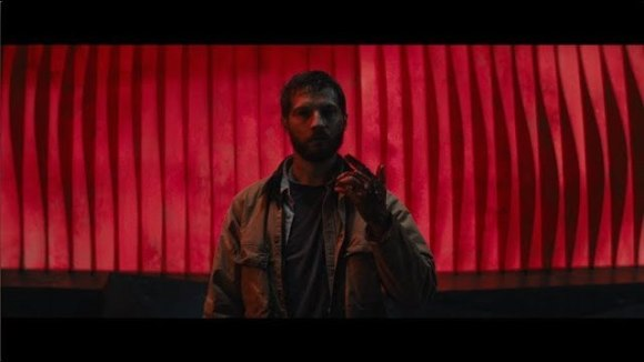 Upgrade - trailer
