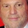 Harvey Weinstein gearresteerd