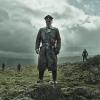'Dead Snow'-regisseur maakt thriller 'Intruders' met Blumhouse