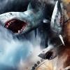 Tara Reid-klonen en draakhaaien in 'The Last Sharknado' trailer!