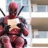 Films als 'Deadpool' verschijnen niet op Disney+