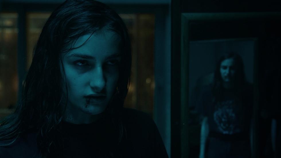 Enge Netflix-film 'Veronica' zorgt voor onrust onder kijkers