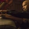 Denzel Washington met 'Equalizer 2' krachtig van start!