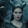 Opnames 'Maleficent 2' afgerond!