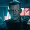 Kans op derde Deadpool-film 'X-Force' klein?