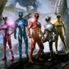 'Power Rangers' is de volgende franchise die voor een filmuniversum gaat