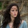 Blu-ray review 'Crawl' - De beste monsterfilm van dit jaar?!