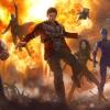 Wanneer 'Guardians of the Galaxy Vol. 3' zich afspeelt
