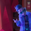 Nieuwe trailer 'Ralph Breaks the Internet: Wreck-It-Ralph 2'!!