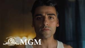 Operation Finale (2018) video/trailer