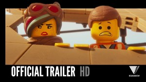 The Lego Movie 2: The Second Part (2019) video/trailer