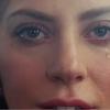 Blu-ray review 'A Star is Born' met Cooper en Gaga