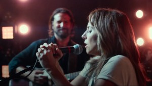 A Star Is Born (2018) video/trailer