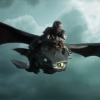 Mooie nieuwe trailer 'How To Train Your Dragon: The Hidden World'