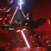 Blu-ray preview 'Solo: A Star Wars Story' - Ramvol extra's en verwijderde scènes