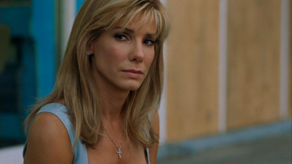 Sandra Bullock haalt uit naar seksistisch Hollywood en verdedigt 'Ghostbusters' reboot
