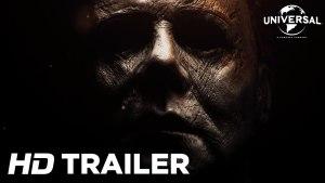 Halloween (2018) video/trailer