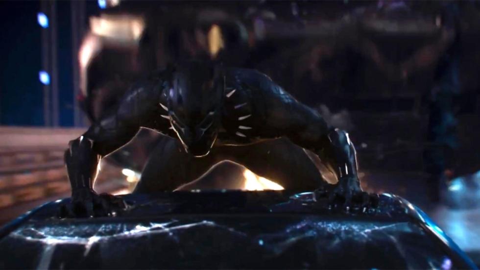 De beste Marvel-film volgens Kevin Feige...